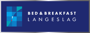 Bed and breakfast Hoek van Holland